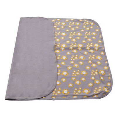 Baby Supplies Photography Suit Pattern Hooded Wrap Towel Hug Pad 6A