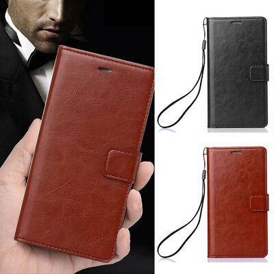 Mobile Cell Phone Protective Cover Type Belt Buckle Handset Phone Case Cover New