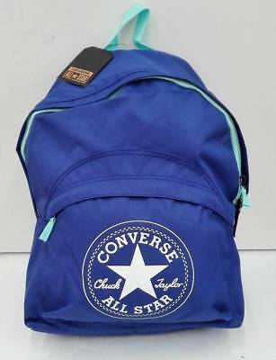 2zaino converse all star