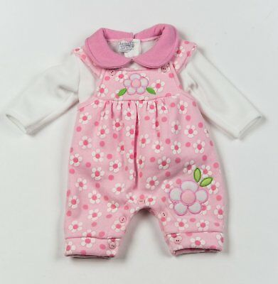 Lovely Mintini Baby Girl Butterfly All In One 3m Bright In Colour One-pieces Clothing, Shoes & Accessories