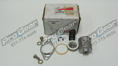 Spicer Eaton 512699 Air Cylinder Kit Shifter Assembly