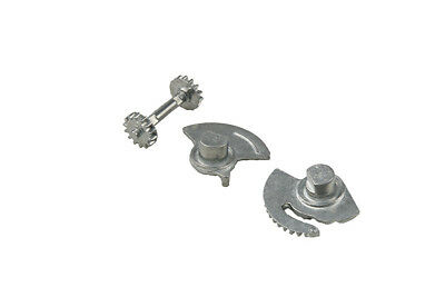 Airsoft AEG  36 kit selector JG works selector gears only for Airsoft -