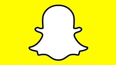 I will generate 30 friends for your Snapchat account