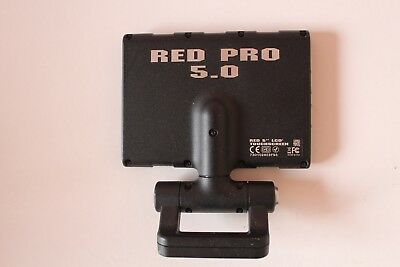Red camera Scarlet/Epic 5inch touch monitor