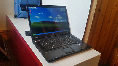 HP COMPAQ NW8240 VIDEO WINDOWS 8 X64 TREIBER