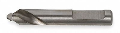 "High Speed Steel Pilot Drill Bit, Hex, 1/4"" dia. x 1-1/2"" L Pilot Drill Size"