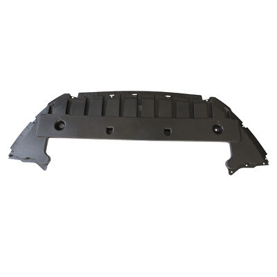 For 13-16 FUSION Plastic Under Front Bumper Lower Engine Cover Shield DS7Z8349B