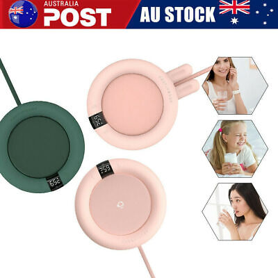 AU25L Rucksack Canoe Kayak Waterproof Dry Bag Backpack Surfing Storage Pack Raft
