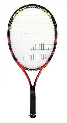Babolat Pulsion 105 Tennis Racket RRP £120 - CLEARANCE SPECIAL