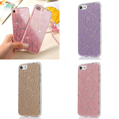 Mobile Phone Shell Cell-phone Case Mobile phone Cover For IPhone 6 7 8 X