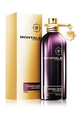 Montale Intense Café Edp 100ml