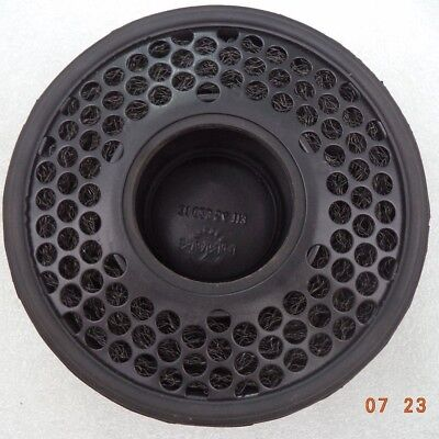 Mann Compressor Filter Insert Assembly, P/N 3102054113