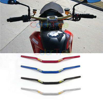 "Universal Motorcycle 1-1/8"" 28MM Handlebar Fat Bar For Honda X-ADV PROTAPER"