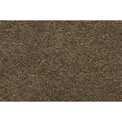 NEW Woodland Scenics Turf Fine Earth T42