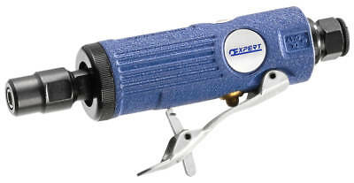 "Britool expert by facom air die grinder 1/4"" tools 25,000 rpm E230502"