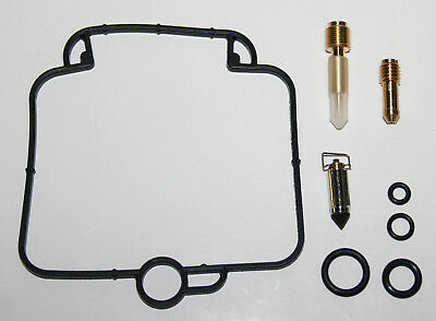 Triumph Adventurer 900 Daytona 1200 1000 750 Carburetor Rebuild Kit Carb Kit