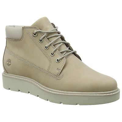 Womens' Nellie Pure Cashmere Chukka Double Waterproof Boot