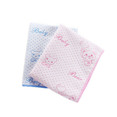 Urine Mat Waterproof Baby Change Pad Cover Changing Cloth Outdoor Nappy Diaper