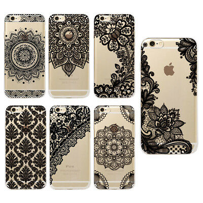 Mobile Phone Shell Mobile Phone Cover Cell-phone Case For IPhone