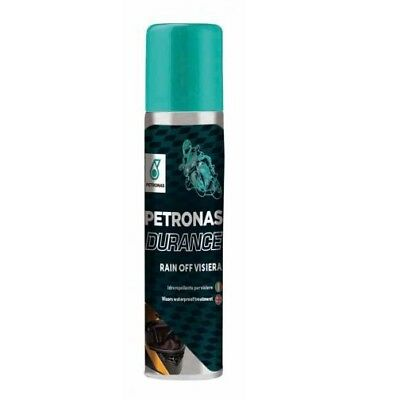 8565 Petronas Durance Rain Off Visier 75Ml