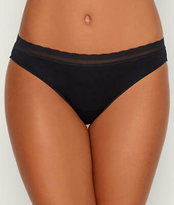 aba9b8f3fb7c ONGOSSAMER NEXT TO Nothing Micro Hip Bikini Panty - Women's - $18.00 ...