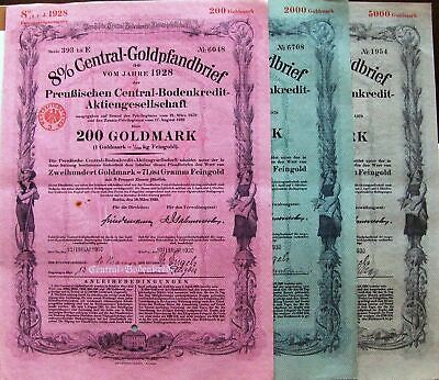 Lot of 25 all different Stock certificates & bonds USA lot #1