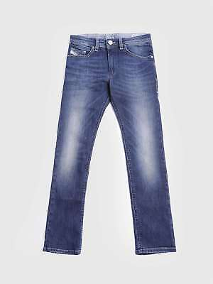 JEANS Bambino DIESEL THOMMER J 00J3RN Autunno/Inverno