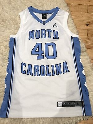 official photos dc9d3 68735 ebay harrison barnes unc jersey e948b 6d0d9