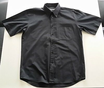 Homme Comme Velours Manches Chemise Armand Taille L Longues Thierry E2WDHI9