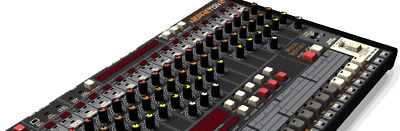 D16 Group D16 Nepheton Superb TR-808 emulation