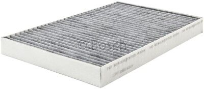 Cabin Air Filter-Activated Carbon Cabin Filter Bosch C3800WS