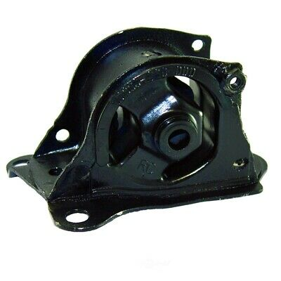 S449 Fit Honda Accord 94-95 2.2L//Prelude 92-94 2.2L Transmission Mount for AUTO