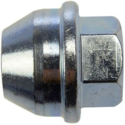 Wheel Lug Nut Front,Rear Dorman 611-181.1