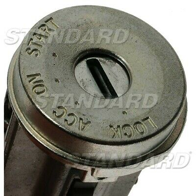 Ignition Lock Cylinder For 2000-2002 Toyota Echo 2001 SMP US-248L