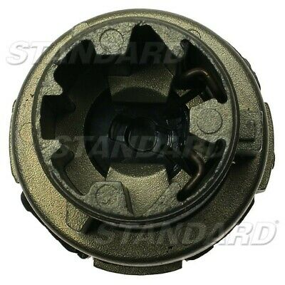 Standard Motor Products US122 Ignition Switch