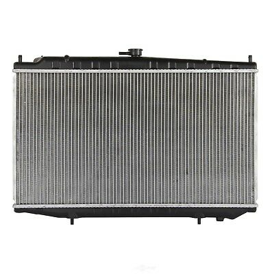 Radiator for 1993-1997 NISSAN ALTIMA 93-97 nissan altima 94 95 96 97 2.4L