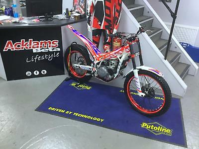 2016 Beta Evo Factory 300 4T **Finance & UK Delivery Available**