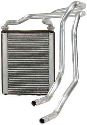Heater Core For 1999-2005 Toyota Celica 2001 2000 2002 2003 2004 Spectra 93037