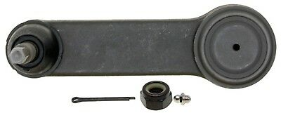 Steering Idler Arm ACDELCO ADVANTAGE 46C1125A fits 00-01 Dodge Ram 1500