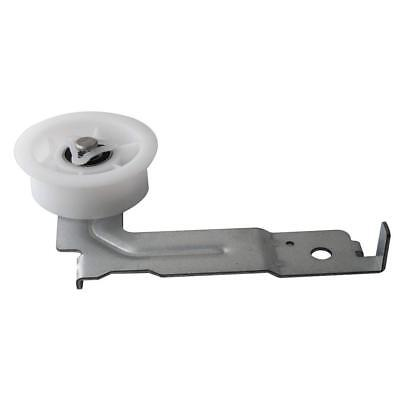 DC93-00634A Dryer Idler Pulley Assembly for Samsung Dryer DV50K7500GW/A3-0000
