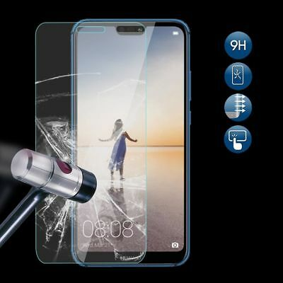 HD Tempered Glass Protective Screen Protector Film For Various Model Cell Phone