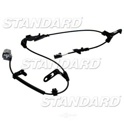 For 2005-2015 Toyota Tacoma ABS Wheel Speed Sensor Wire Harness SMP 32165TY
