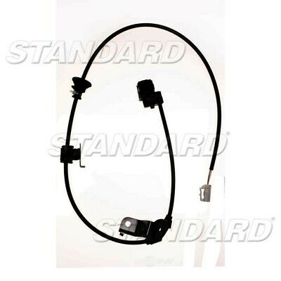 Rear Right ABS Wheel Speed Sensor Wire Harness For 2007-2009 Toyota Yaris SMP