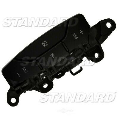 Standard Motor Products CCA1224 Cruise Control Switch