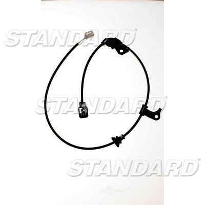 Rear Left ABS Wheel Speed Sensor Wire Harness For 2007-2009 Toyota Yaris SMP