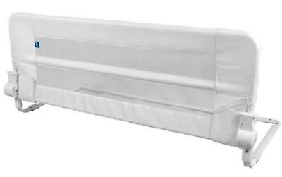 Brand New Childcare Bed Guard / Rail 102cm