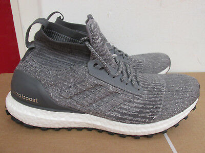 innovative design 5a1db 37053 ADIDAS ULTRA BOOST ST S80613 mens trainers sneakers SAMPLE ...