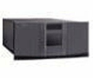HP Enterprise StorageWorks MSL2024 Ult Left Mag Kit - Laufwerk (AG119A)