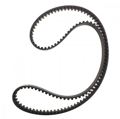 FOR Harley Davidson XL883 Sportster Continental Drive Belt 136 Tooth 1 1/8 inch