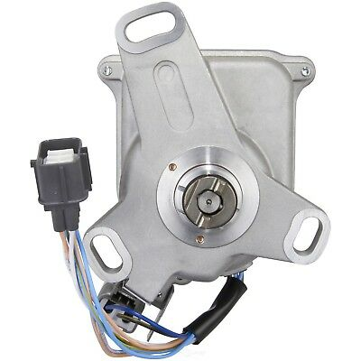 Ignition Distributor For 1992-1995 Honda Civic 1.6L 4 Cyl 1993 1994 Spectra TD43